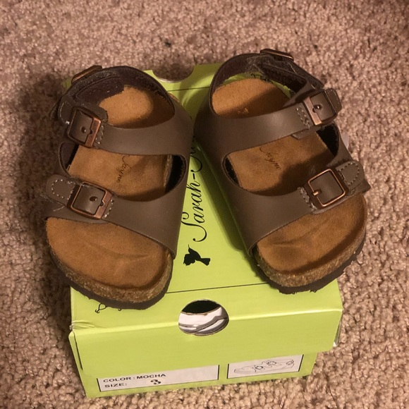 Birkenstock Shoes   Baby Birkenstocks